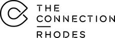 Art at The Connection - Saturday 17 December 2016 logo
