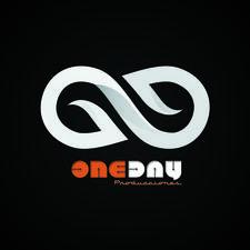One Day Producciones logo