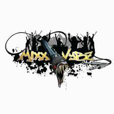 MiXxVyBz Promotions logo