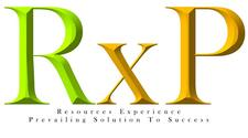 Resources XP Pte Ltd logo