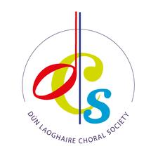 Dun Laoghaire Choral Society logo