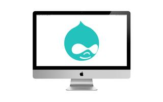 General Assembly for DxB Presents: Drupal for Designers