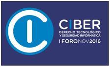 Universidad de Extremadura - Picado Abogados logo
