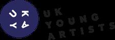 UK Young Artists logo