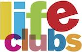 Life Clubs Host Training (Open Day)