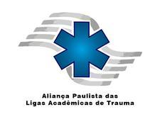 Aliança Paulista das Ligas Acadêmicas de Trauma - APLAT logo