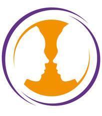 SOMAD LTD (OLIVIA D HINDS) logo