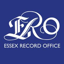 Essex Record Office logo