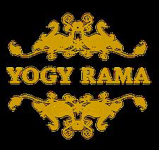 YogyRama logo