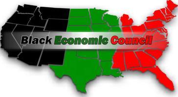 BEC 7th Annual Urban Economic Conference - VIP...
