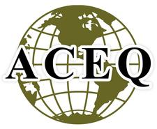 ACEQ INVESTMENT GROUP logo