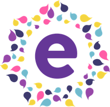Eduvoices logo
