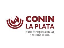 CONIN La Plata logo