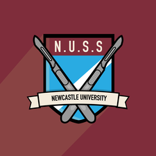 Newcastle University Surgical Society logo