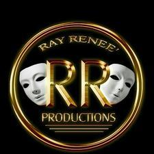 Ray Renee' Productions  logo