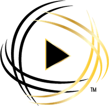 Contexture Media Network logo