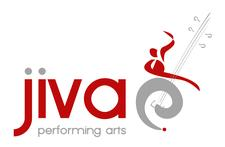 Jiva Performing Arts logo