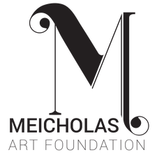 Meicholas Art Foundation logo