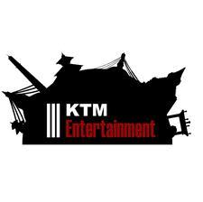 KTMentertainment logo