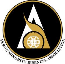 AMBA Board Members  logo