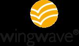 Mariángeles Muñoz. Directora del Área Coaching Wingwave del Instituto de Desarrollo  logo