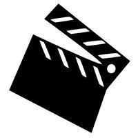 Jamaica Bay Film Donation Sunset Cruise 2013