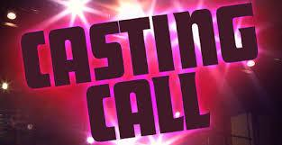 Casting Call! Ladies/Men 2017  Reality Show/Fashion...
