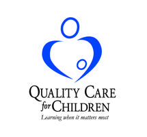Count Me In!  Inclusion in Early Childhood Education (QR) -...