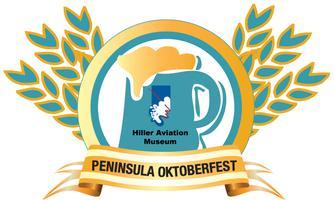 Peninsula Oktoberfest