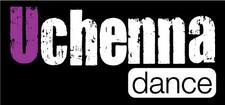 Vicki Igbokwe | Uchenna Dance  logo