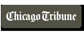 Chicago Tribune Top Workplaces, Nov. 11, 2013