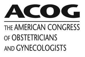ACOG's 2014 Congressional Leadership Conference