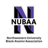 Prestige - Presented by the Northwestern Black Alumni...