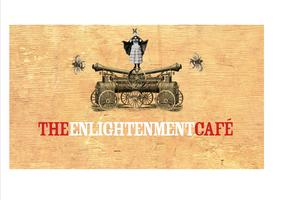 The Enlightenment Cafe