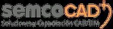 SemcoCAD logo
