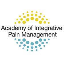Academy of Integrative Pain Management logo