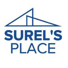 Surel's Place logo