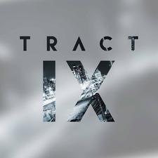 Tract 9 logo