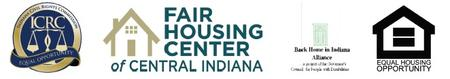 Fair Housing Design and Construction Training