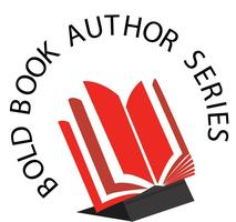 Bold Book Author Series: Self Publishing Made Easier