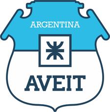 AVEIT logo