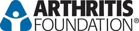 Arthritis Foundation Fundraiser at Flying Buddha Fitnes...