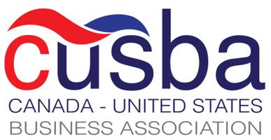Canada and US Business 2014 and Beyond -  John Engler...
