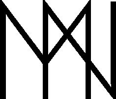 MALCOM THE CELEBRITY BARBER MIAMI