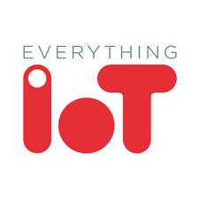 Everything IoT logo