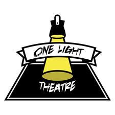 One Light Theatre Company logo