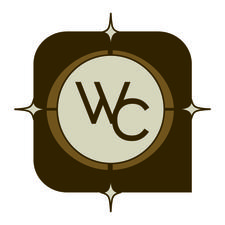 West Cabarrus Church  logo