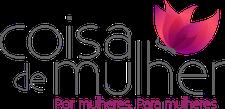 Coisa de Mulher logo