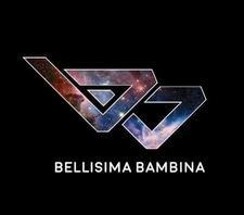 Bellisima Bambina Productions logo