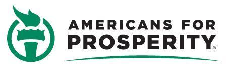 AFP-CT Connecticut's Road to a Bright Economic Future